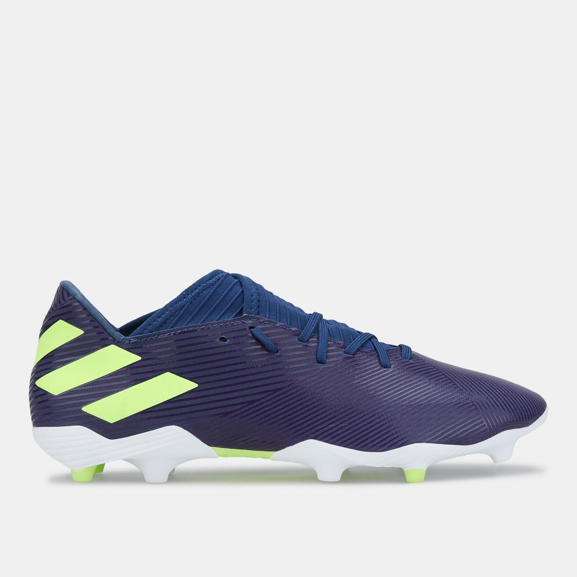 Men's Sports Football Shoes, Online