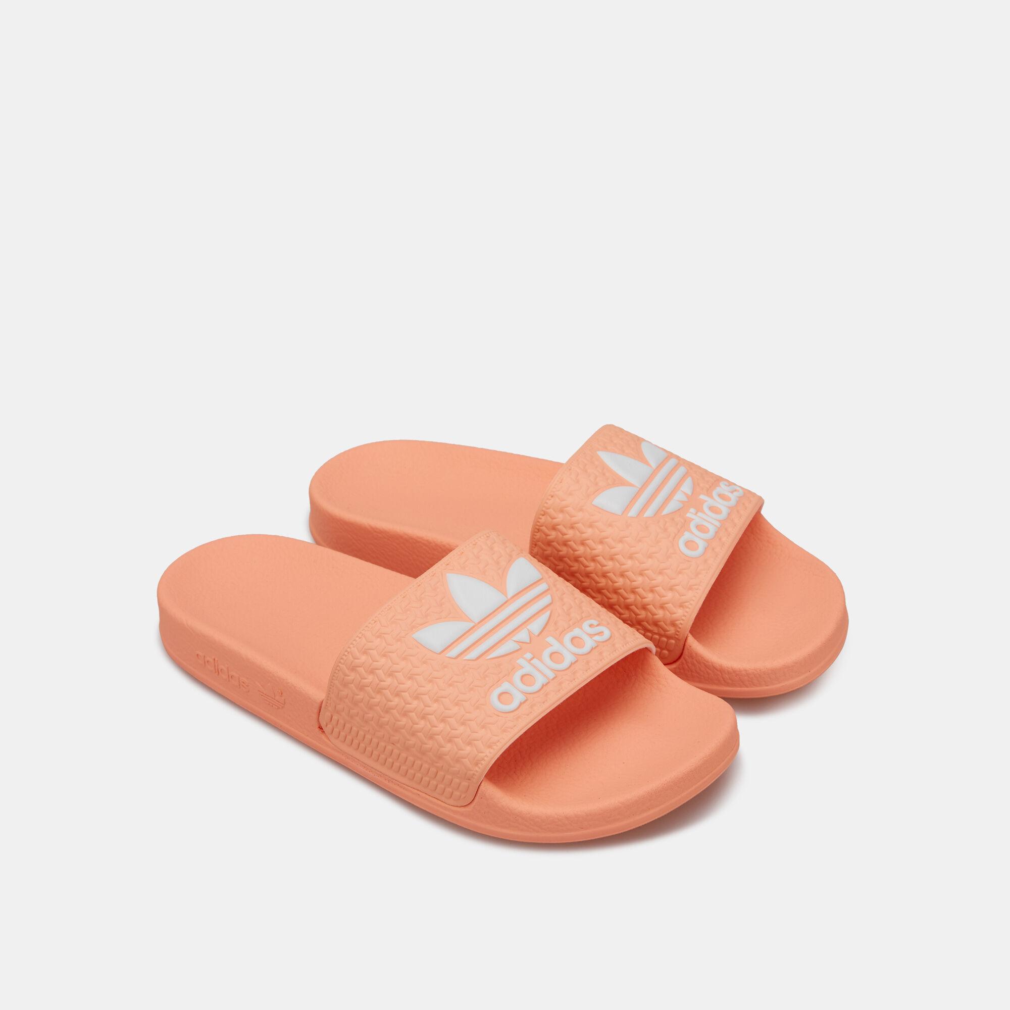 Buy adidas Originals Kids' Adilette