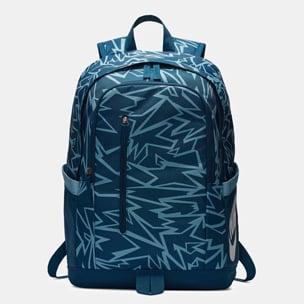 Nike bag accessories